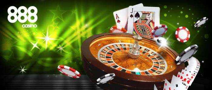 gambling hotels in mississippi