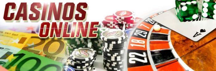 Como jugar en los casinos online basketball gambling pick